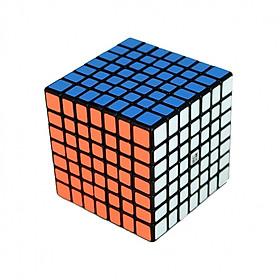 Rubik MoYu MoFangJiaoShi 7x7 MF7s