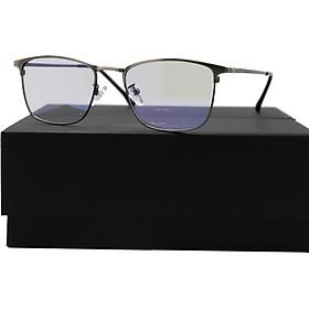 Kính không độ chống UV400, ánh sáng xanh UV101919