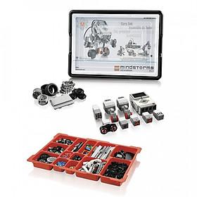 Bộ Lõi LEGO EDUCATION LME EV3 Core Set - 45544