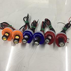 Đèn xi nhan dành cho Exciter 150 1 cặp