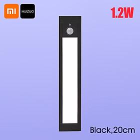 Xiaomi Youpin HUIZUO Night Light Closet Light Motion Sensor Light Wall Light Under-Counter Light Vanity Light Nursery