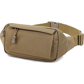 Túi đeo hông TĐBT01