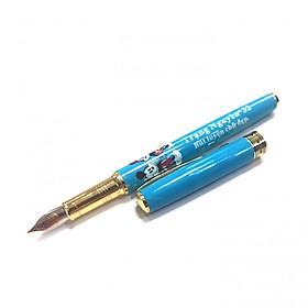 Bút máy luyện chữ đẹp TN 32 (Màu ngẫu nhiên)