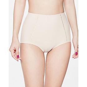 Combo 2 Quần tàng hình lưng cao Slimming Waist Panty Viviane QLP0317_C206