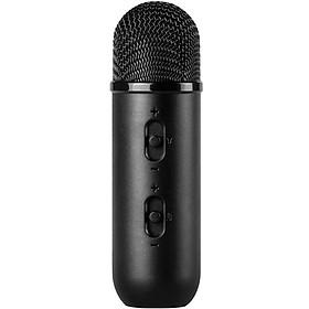 Micro Hát Karaoke ChangBa