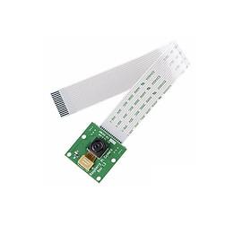 Camera cho Raspberry Pi V1.3 D00- 030