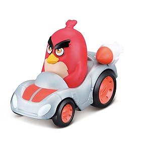 Xe Trớn Tốc Độ Cao Angry Birds Của Chú Chim Nóng Tính RED - RED/AB23031