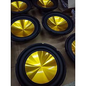 Củ loa SUB loa Siêu Trầm Bass 30cm Lòng Vàng 51/141