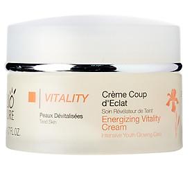 Kem dưỡng làm trắng sáng và tăng cường sức sống cho da Helio Vitality Energizing Vitality Cream 50ml