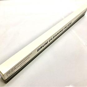 Gạt mực (gạt Drum) dùng cho máy photocopy Toshiba E 163, 303, 230, 280, 283, 255, 355, 455, 456, 456, 357, 457