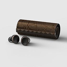 Tai Nghe Bluetooth Padmate Pamu Scroll T3 - Hàng Chính Hãng