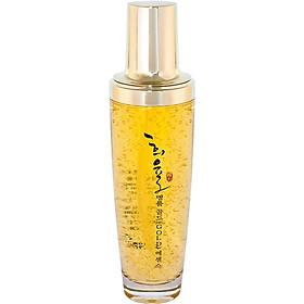 Tinh chất serum vàng căng bóng Lebelage Hee Yul Premium Gold Essence Hàn Quốc 130ml