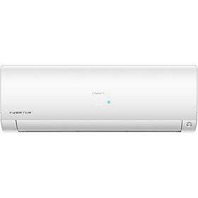 Máy Lạnh Inverter Aqua AQA-KCRV10FB (1.0HP) - Hàng Chính Hãng - Chỉ Giao tại HCM