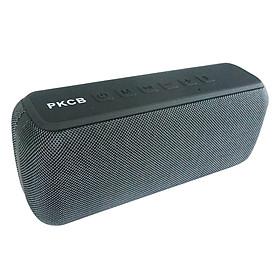 Loa Bluetooth Speaker không dây PKCB - Hàng chính hãng
