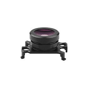 Wide-angle lens Fisheye lens 1.33X Anamorphic Lens for DJI Mavic AIR 2 Drone Accessories