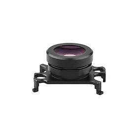 Wide-angle lens Fisheye lens 1.33X Anamorphic Lens for DJI Mavic AIR 2 Drone Accessories