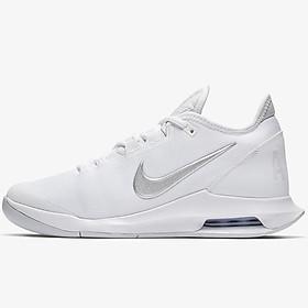 Giày Thể Thao Nữ Nike WMNS AIR MAX WILDCARD HC AO7353-100-2