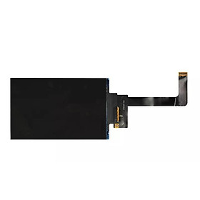 Màn hình LCD 2K Monochorme for Anycubic Photon Mono SE