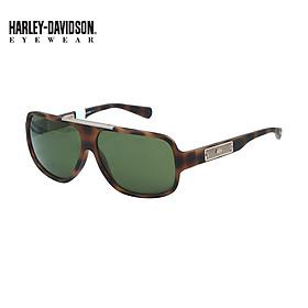 Kính mát chính hãng Harley-Davidson HD2022