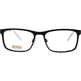Gọng Kính Unisex Boss Orange BO0231