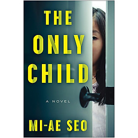 The Only Child: A Novel (Paperback)