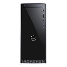 PC Dell Inspiron 3670 MT 70157879 (i5-8400/8GB/1TB HDD/UHD 630/Ubuntu) - Hàng Chính Hãng