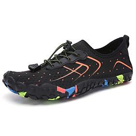 Giày lội nước dã ngoại chống trượt PAN Goinglink M-1888