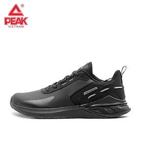 Giày Chạy Bộ PEAK Running E04307H