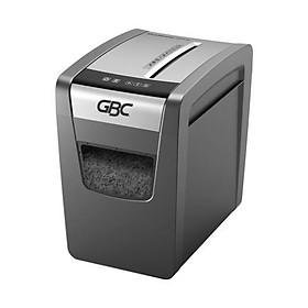 Máy Hủy Giấy GBC ShredMaster X312-SL - Hàng Chính Hãng