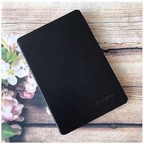 Bao da màu trơn dành cho Samsung Tab A7 2020( T500/ T505)