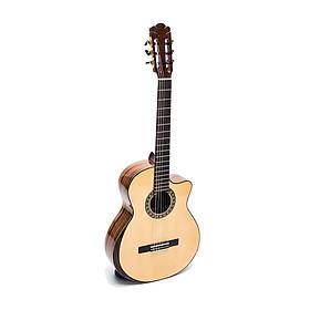 Đàn Guitar Classic DC600J