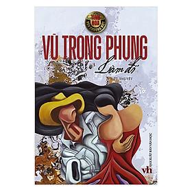 Hình đại diện sản phẩm Tinh Hoa Văn Chương Việt: Làm Đĩ