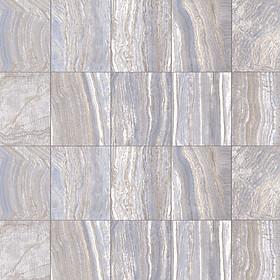 Giấy dán tường giả đá granito dạng viên