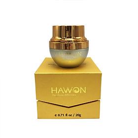 Kem Face Đa Năng 20g Hawon Gold