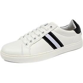 Giày thời trang thể thao nam Rozalo RM3211