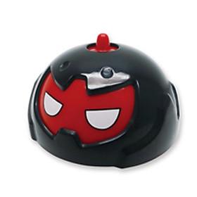 Con quay kỳ diệu Yuga Toys Chiến xa - Hàng chính hãng