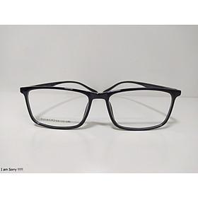 Kính mắt chống ánh sáng xanh TR90-A1318