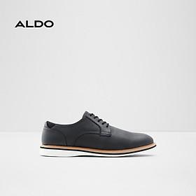 Giày tây nam ALDO OLIRANG-W
