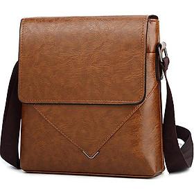 Túi đeo thời trang chất liệu PU