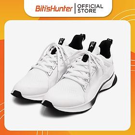 Giày Thể Thao Nam Biti's Hunter X DSMH03500
