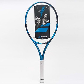 Vợt Tennis Babolat PURE DRIVE TEAM 2021 285gram (101441)
