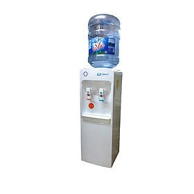 Cây nước nóng lạnh Dako DK701 - Hàng chính hãng