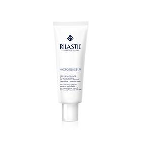 Kem dưỡng chống lão hóa Rilastil Hydrotenseur Antiwrinkle Nourishing Cream