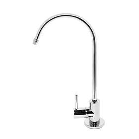 Vòi máy lọc nước R.O dây 6mm