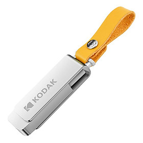 Thẻ Nhớ Mini USB 3.0 Kodak K133 Không Thấm Nước