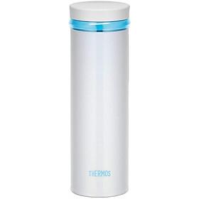 Bình Nước Giữ Nhiệt JNO-500 Thermos (0.5L)