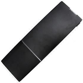 Pin thay thế dành cho laptop Sony VGP-BPS24 SVS13 SVS15