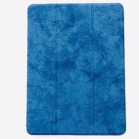 Bao da cho iPad Air 10.5 inch Leather Tpu Pencil chống sốc ( 2 trong 1) - Hàng nhập khẩu