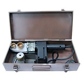 Máy hàn nhiệt - máy hàn ống và phụ kiện PP-R 20-32