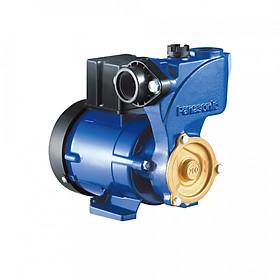 Máy bơm nước 200W panasonic chính hãng - Máy bơm đẩy cao dây nguồn 1,6m